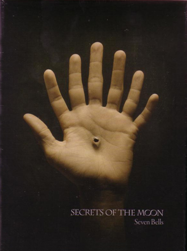 SECRETS OF THE MOON - Seven Bells (Limited Edition) Box