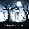 EISREGEN - Zerfall (Limited Edition) CD
